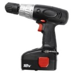 cordless combi drill