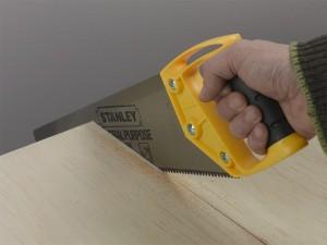 cutting ply