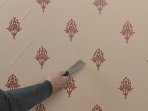 scoring wallpaper