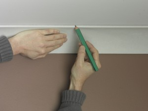 position coving
