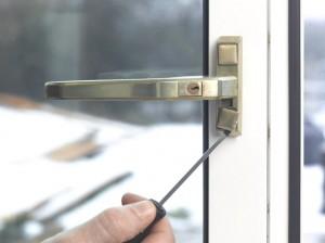 removing window handle