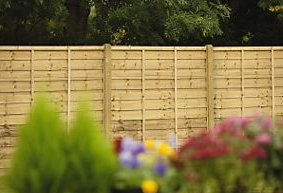 Bell Davis Fencing Supplies Sus Worthing Littlehampton Hove