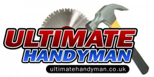 DIY Forum ultimate handyman