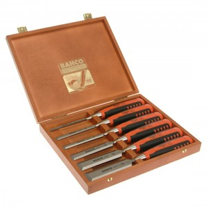 Best chisel set