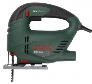 Power tools buying guides