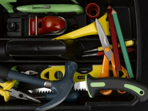 Best diy toolbox