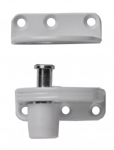 sash window lock