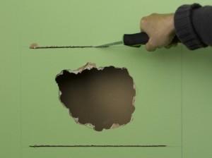 drywall saw