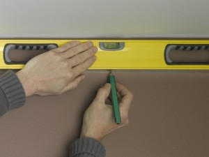 coving guide