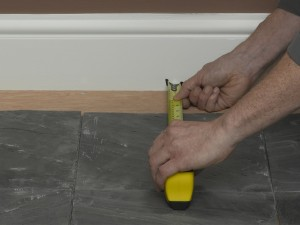 measuring for tile cuts