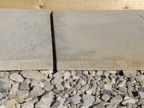 dry lay slabs