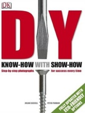 DIY Know How With Show How