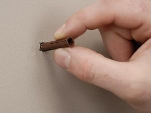 using wall plug