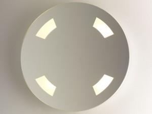 Planning home lighting