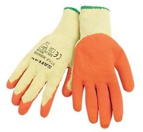 General work gloves